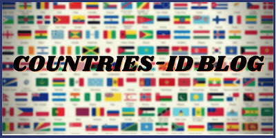 countries-id banner
